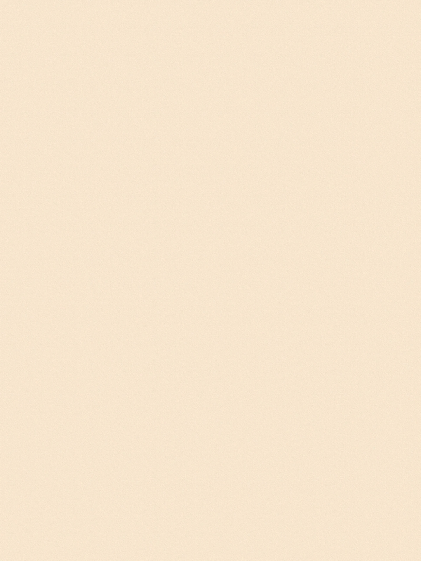 vzorník lamino B
